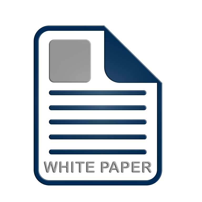 Image result for White papers