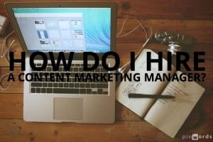 contentmarketingmanager_hiring